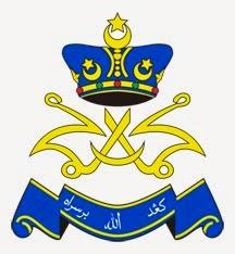Jawatan Kerja Kosong Majlis Agama Islam Johor (MAIJ) logo www.ohjob.info disember 2014