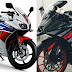 Two Best Sports Bike Comparision Honda CBR300R Vs KTM RC 390