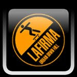 Lafirma Skateboards