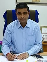 Principal KV Hamirpur
