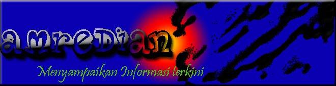 Amredian