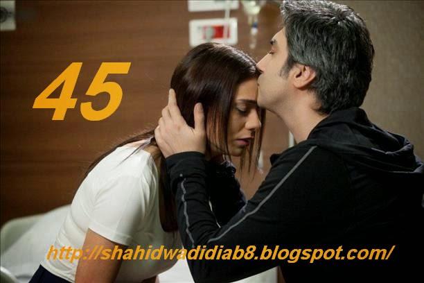 http://shahidwadidiab8.blogspot.com/2014/03/wadi-diab-8-ep-45-218.html