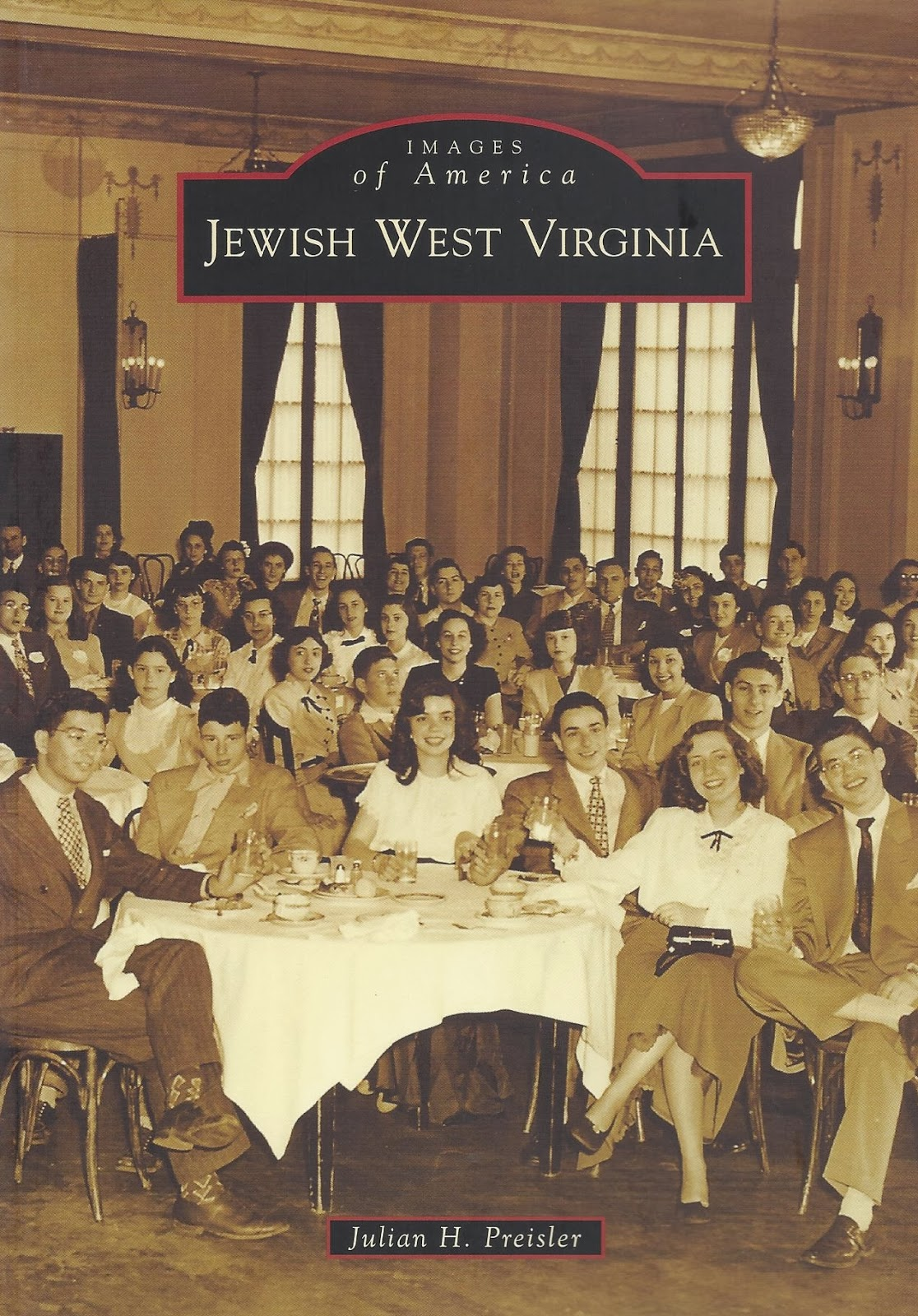 midwest jewish personals The directory is a very comprehensive resource for web links to chicagoland jewish organizations it contains links to chicago based web sites, and when the organization is an affiliate of a.