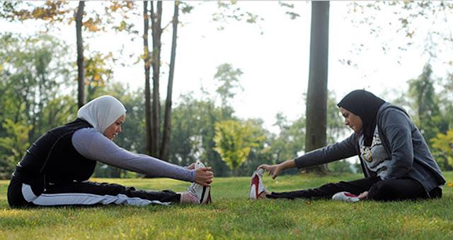 http://4.bp.blogspot.com/-8MRTImWEass/VkZXu_oNLCI/AAAAAAAAND8/qSjuE6_Zc9A/s1600/puasa%2Bsambil%2Bolahraga.jpg