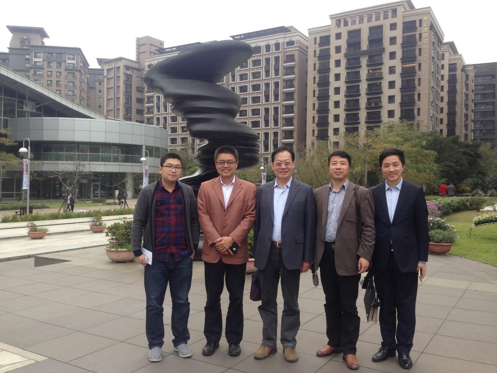 江蘇省徐州市商務局