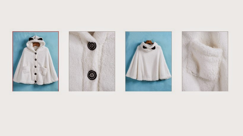 www.sheinside.com/White-Hooded-Buttons-Pockets-Cape-Coat-p-190685-cat-1735.html?aff_id=1238