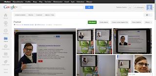 Picasa - przeglądarka oraz miejsce katalogowania i udostępnianie zdjęć