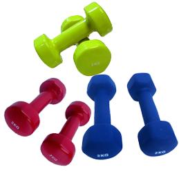 fabricacion venta vendo maquinas para gimnasio lima peru