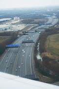 Heathrow Airport aerial view (heathrow airport aerial view )