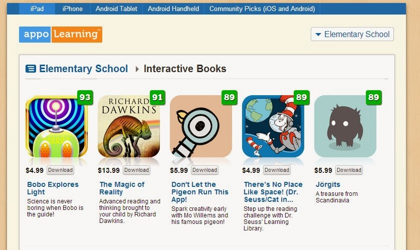 https://www.appolearning.com/categories/193-interactive-books