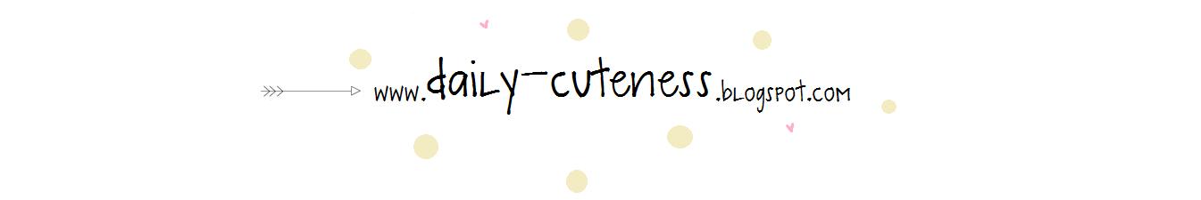 daily-cuteness