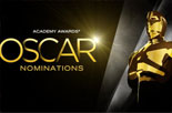 Oscar award nominee list announced