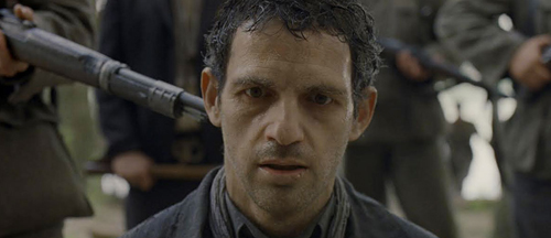 son-of-saul-movie-trailer-clips-images-posters