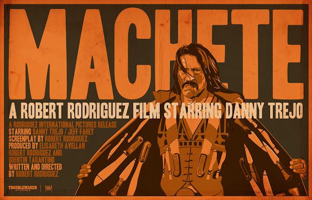 machete-film-recensione-trailer