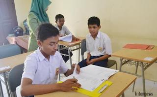 prospek pendidikan luar biasa