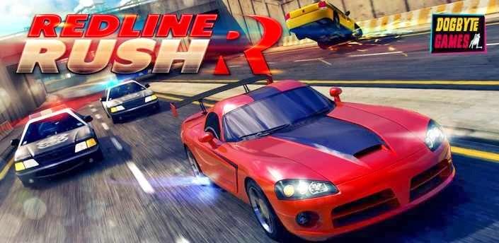 لعبة السيارات المطاردات البوليسية للاندرويد Redline Rush,بوابة 2013 Re_Ru_v1.3.1_.jpg