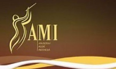 nominasi ami awards 2013