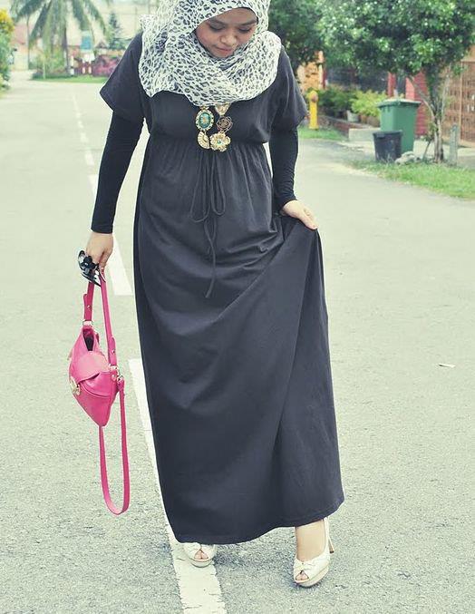 Hijab Mode Hijab Gris Hijab Et Voile Mode Style Mariage Et Fashion Dans L 39 Islam