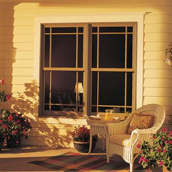 Beatiful home desaign choose the best windows design for for Best rated windows for new home construction