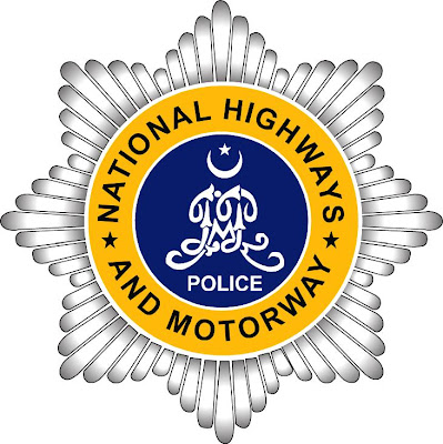 Jobs in Motorway Police 2013
