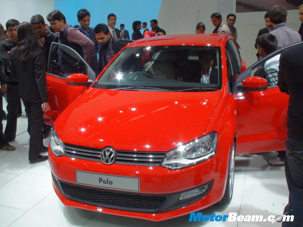 http://4.bp.blogspot.com/-8MfcqUbEoko/UNrTI3u5EdI/AAAAAAAACb4/tUNaMsRErn8/s1600/Volkswagen-Polo-1.2L-Comfortline-Diesel-5.jpg