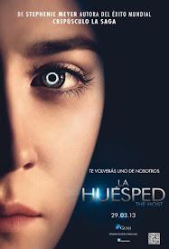 descargar JLa Huésped gratis, La Huésped online