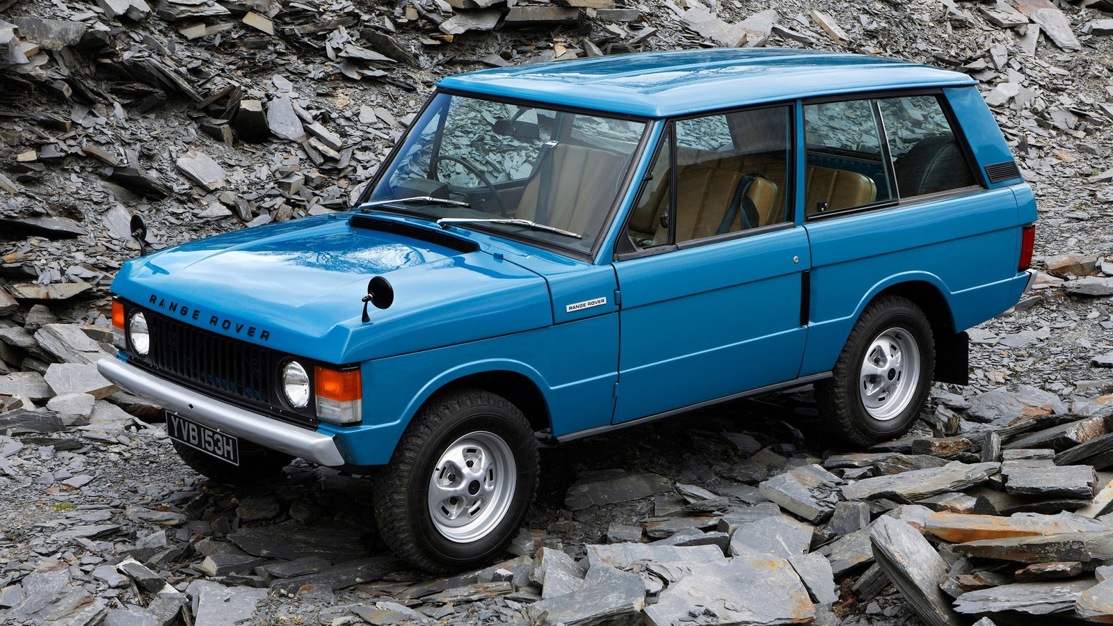 car wallpapers free download land rover range rover history 1970 2013. Black Bedroom Furniture Sets. Home Design Ideas