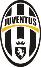 Juventus Football Club logo