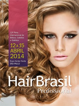 http://www.hairbrasil.com/index.php