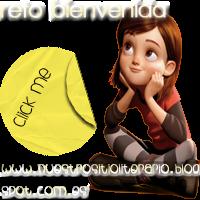Reto Bienvenida