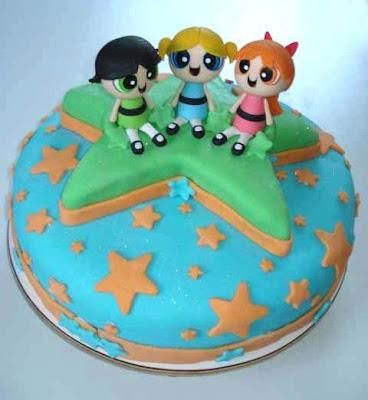 http://dindabu.blogspot.com.br/2011/05/bolos-as-meninas-super-poderosas.html