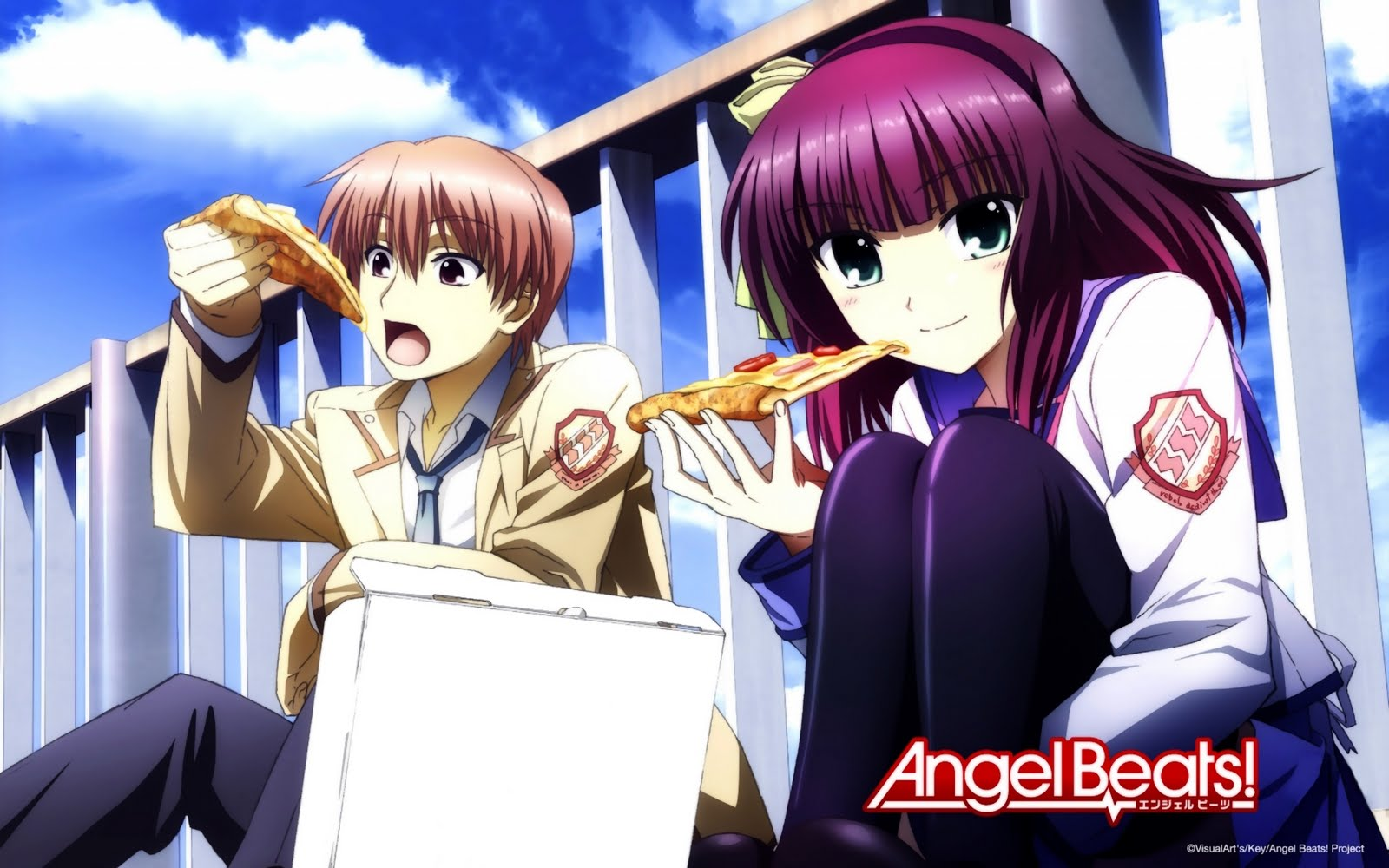 http://4.bp.blogspot.com/-8MkMCT6ryTA/TdmaUBRMUgI/AAAAAAAAA8o/KsS2JQIit6I/s1600/7935%252520angel_beats%2521%252520green_eyes%252520nakamura_yuri%252520otonashi_yuzuru%252520purple_hair%252520red_hair%252520ribbons%252520seifuku%252520short_hair%252520thig