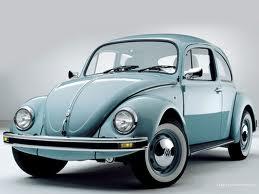 gambar mobil kuno