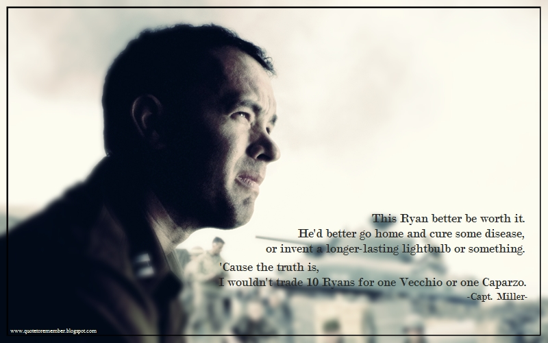Saving Private Ryan Quotes. QuotesGram: https://quotesgram.com/saving-private-ryan-quotes