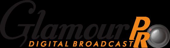 Glamour Pro - Digital Broadcast