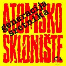Atomsko Skloniste - Diskografija (1978-1995)  Atomsko+skloniste-generacija+sretnika