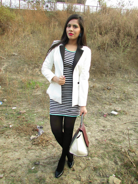 fashion, delhi fashion blogger, delhi blogger, indian blogger, indian fashion blogger, fur jacket, paid shirt, crochet sweater, knitted sweater, coat, strip dress, ripped denim, how style plaid shirt, bear jacket, beauty , fashion,beauty and fashion,beauty blog, fashion blog , indian beauty blog,indian fashion blog, beauty and fashion blog, indian beauty and fashion blog, indian bloggers, indian beauty bloggers, indian fashion bloggers,indian bloggers online, top 10 indian bloggers, top indian bloggers,top 10 fashion bloggers, indian bloggers on blogspot,home remedies, how to