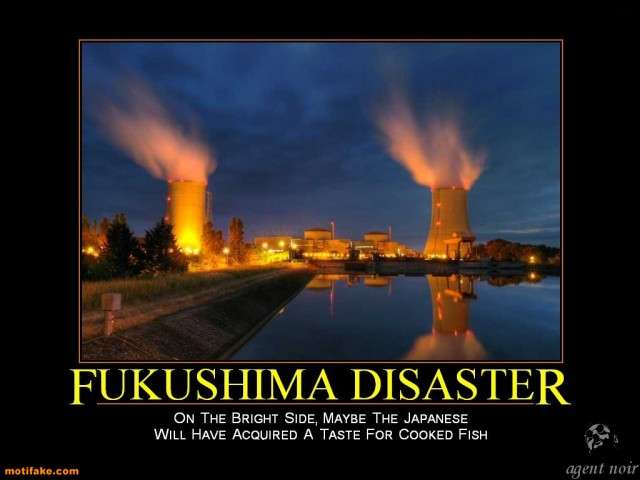 nuclear meltdown Japanese parliamentary report gives damning assessment of country's obedient  culture, blaming it for fukushima nuclear meltdown caused by.