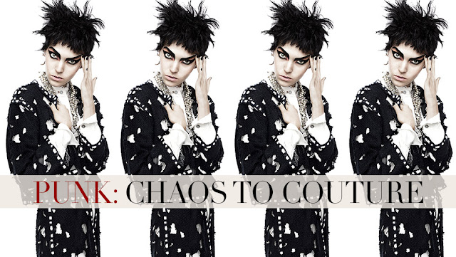 invitation-met gala-2913-punk: from chaos to couture