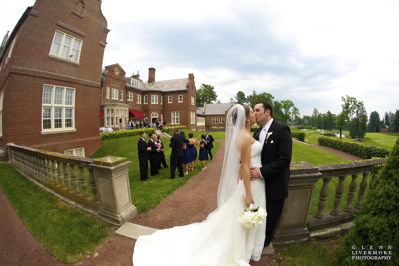 Chelmsford mansion wedding
