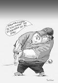 ROCHA:PONCHADO EN LA CASCARITA