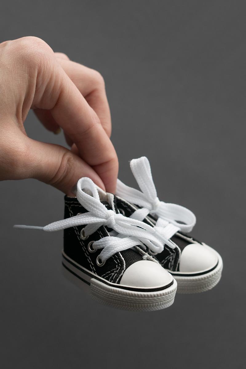 Обувь для игрушек. Где купить?