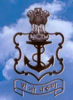 Nausena-bharti.nic.in - Pilot / Observer Dec 2014 Course Notification and Online Application