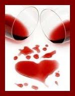 Vinho do amor