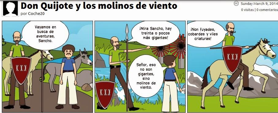 http://www.pixton.com/es/comic/9tgsh5tz