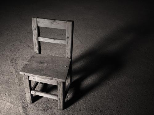 Morrigans welt la silla vac a - La silla vacia ...
