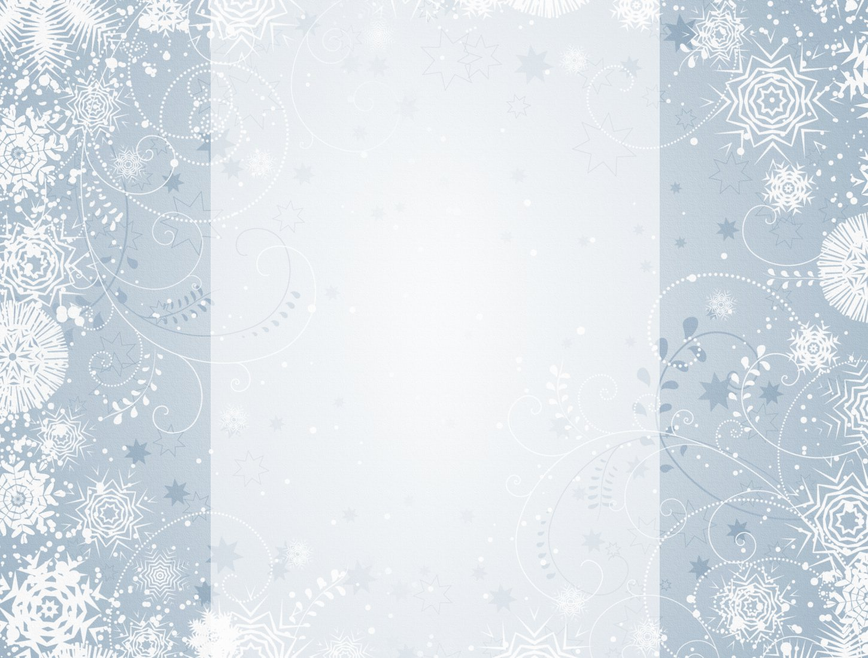 Printable Winter Snow Frames | New Calendar Template Site