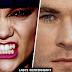 Ninguém é perfeito! Veja 201 fotos do rosto de celebridades em HD