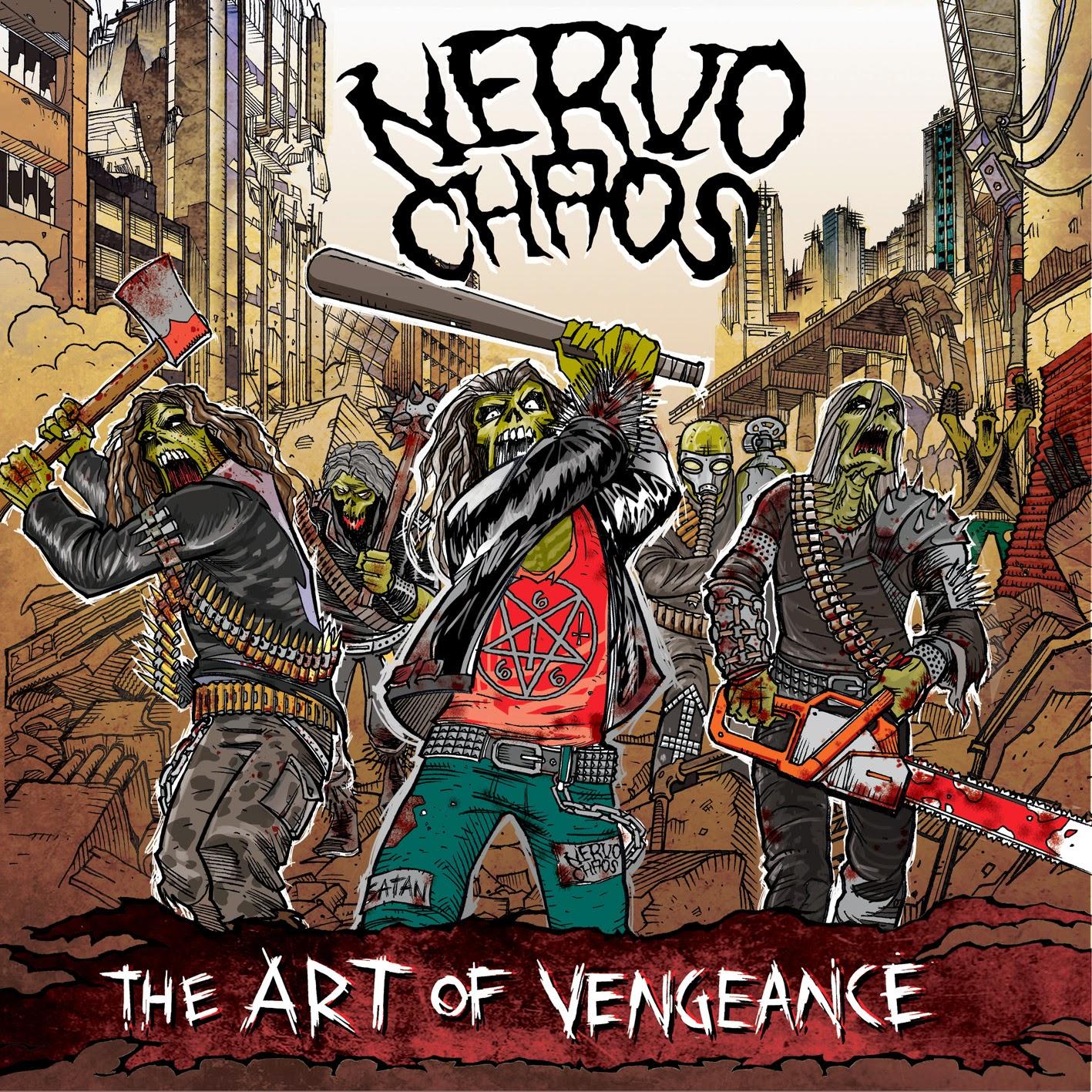 http://questoeseargumentos.blogspot.com.br/2014/10/the-art-of-vengeance-poe-o-nervochaos.html