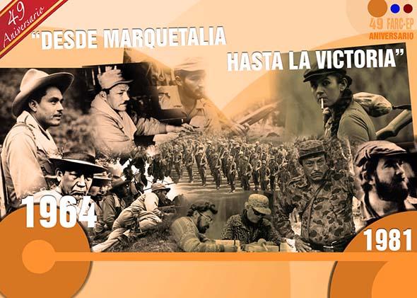justificacion acuerdo paz: